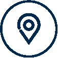 公司地址:光谷大道58号光谷总部国际1栋2015室