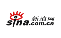 新浪-深圳方星合作伙伴
