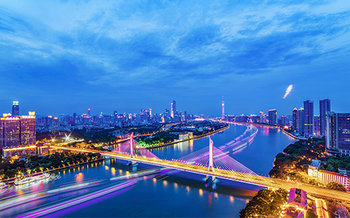 上海友塑管道科技幸运飞艇
