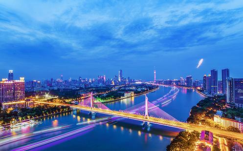 Shenzhen Hualing Power Co., Ltd